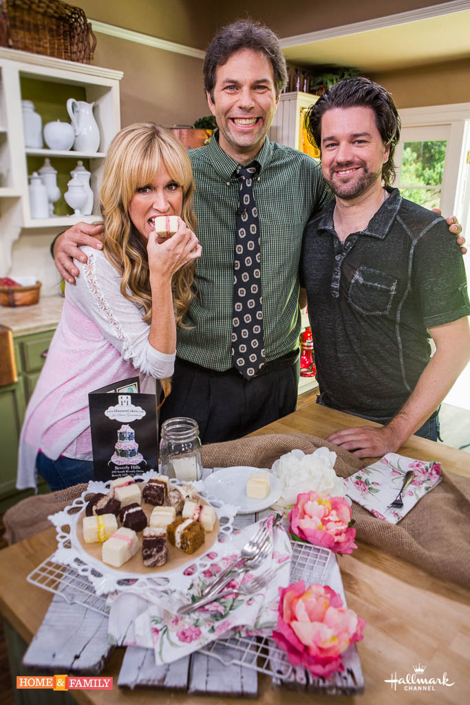 Home and Family 3167 Final Photo Assets