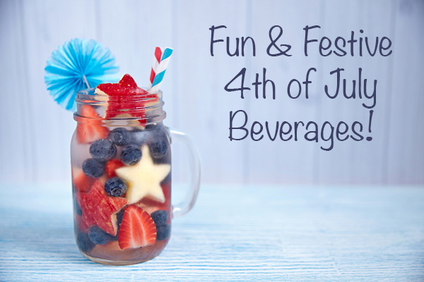 beverage feature image