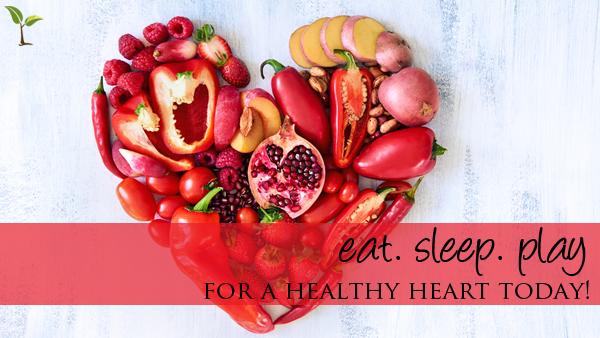 eat-sleep-play-feature