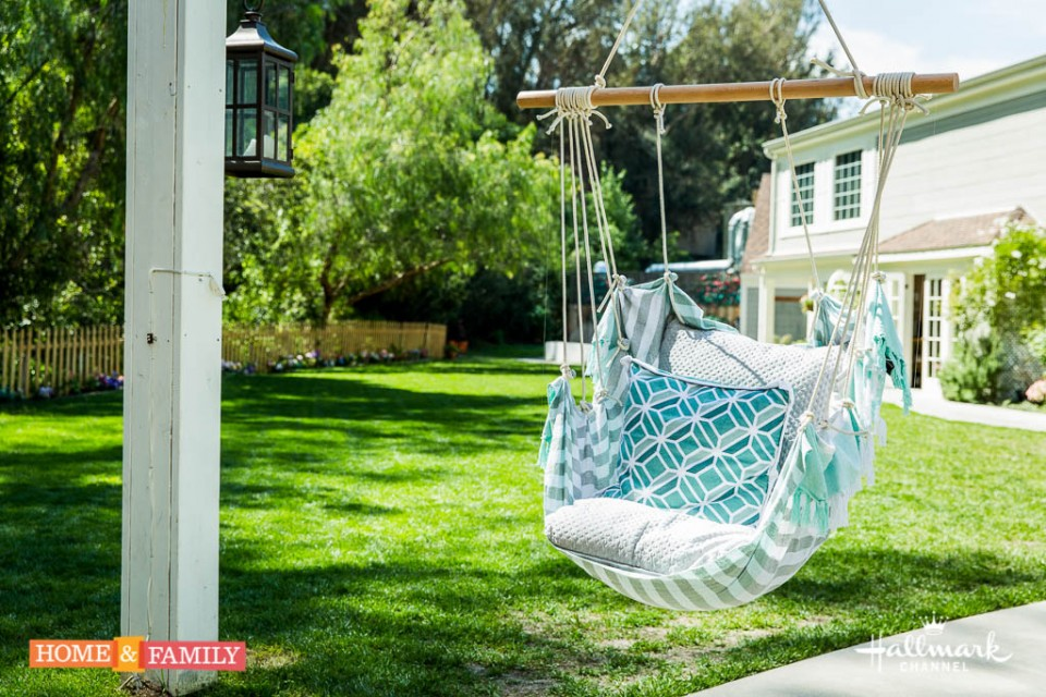 leave a reply cancel reply diy hammock swing chair   paige hemmis  rh   paigehemmis
