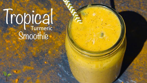 Tropical Turmeric feature 2