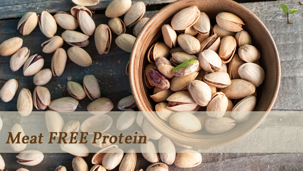 meat-free-protein
