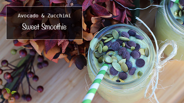 avo-zucchini-smoothie-epf-recipe