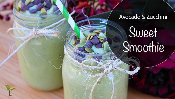 avo-zucchini-smoothie-epf-feature