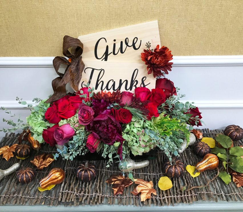 give-thanks-image