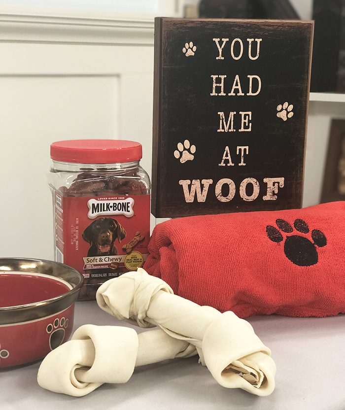 How To Keep Your House Clean With Pets Paige Hemmis